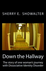 Down_the_Hallway_Cover_for_Kindle