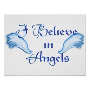 i_believe_in_angels_poster-rdc9e2661b5934955ae3a1d5b6a545974_wvu_8byvr_512