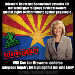 arizona gov